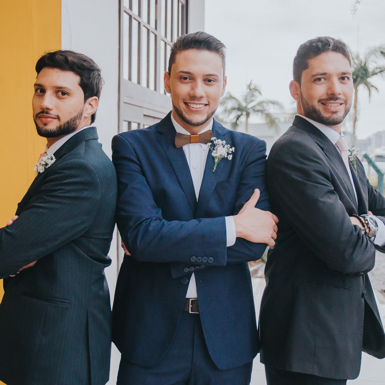 Efraim + Beatriz - Casamento-418