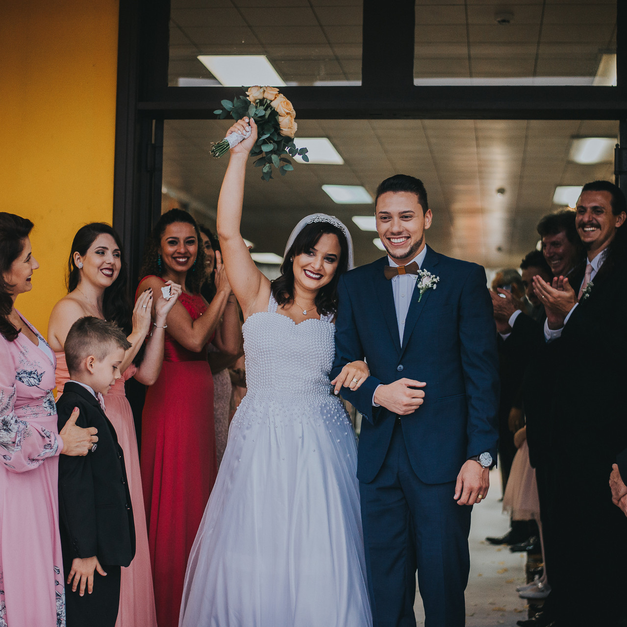 Efraim + Beatriz - Casamento-366