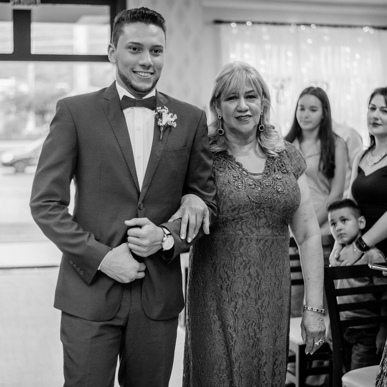 Efraim + Beatriz - Casamento-118