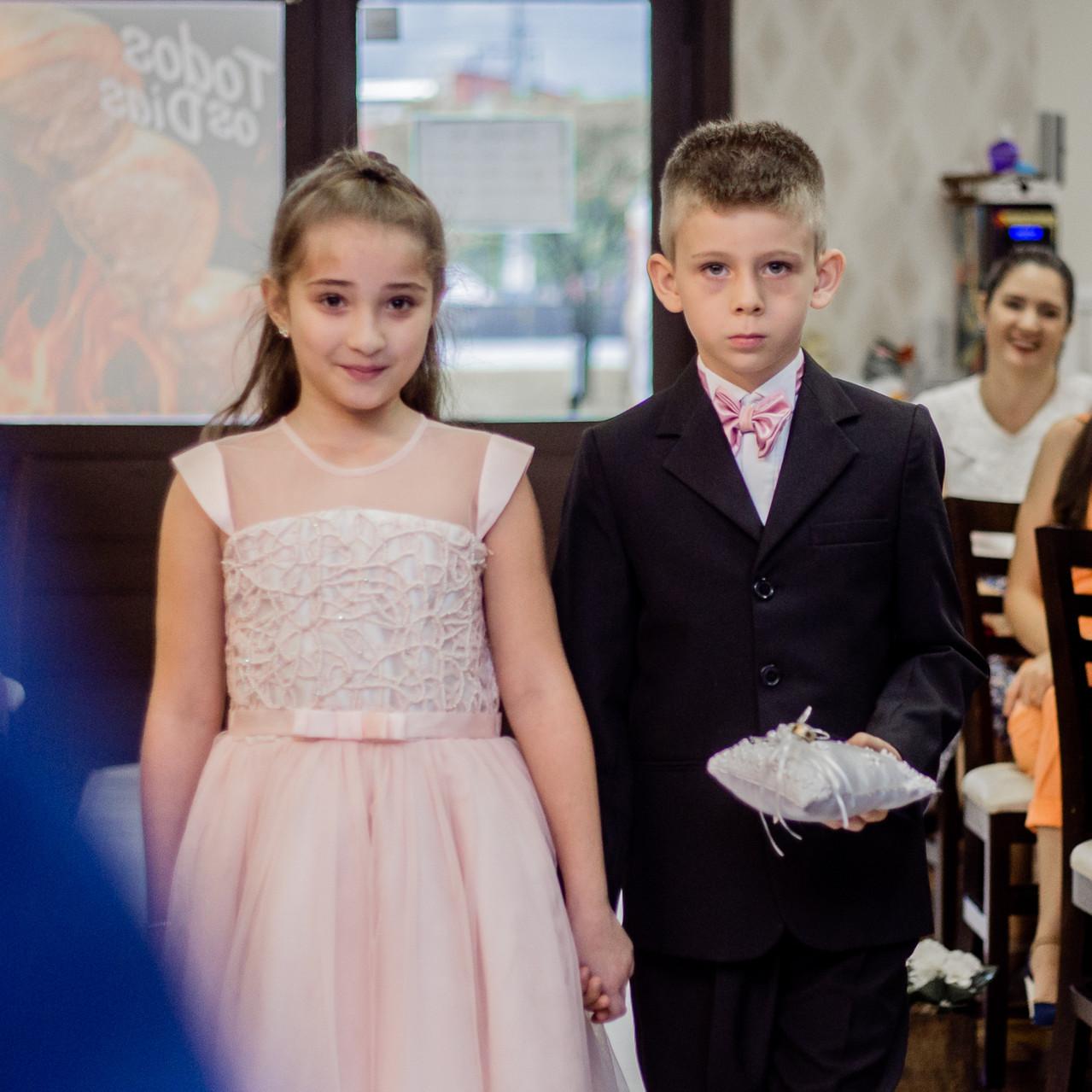 Efraim + Beatriz - Casamento-243