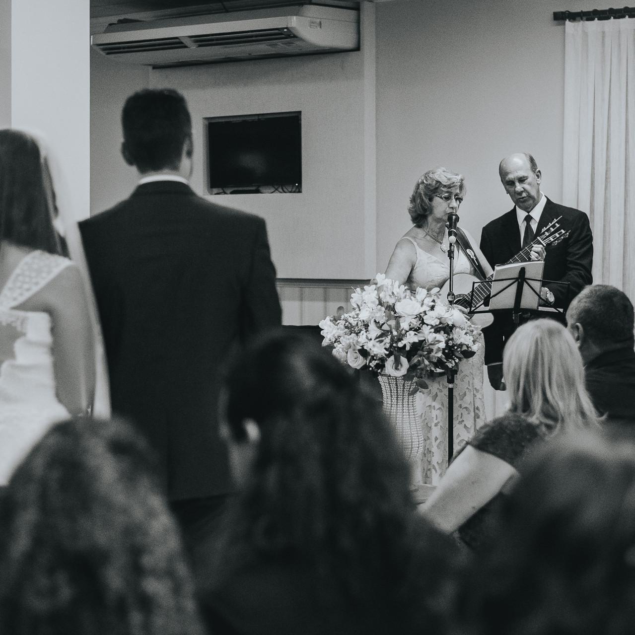Efraim + Beatriz - Casamento-236