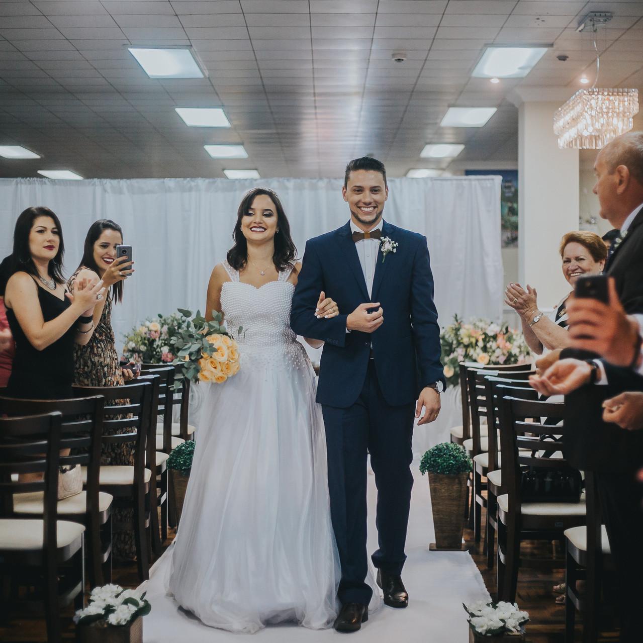 Efraim + Beatriz - Casamento-356