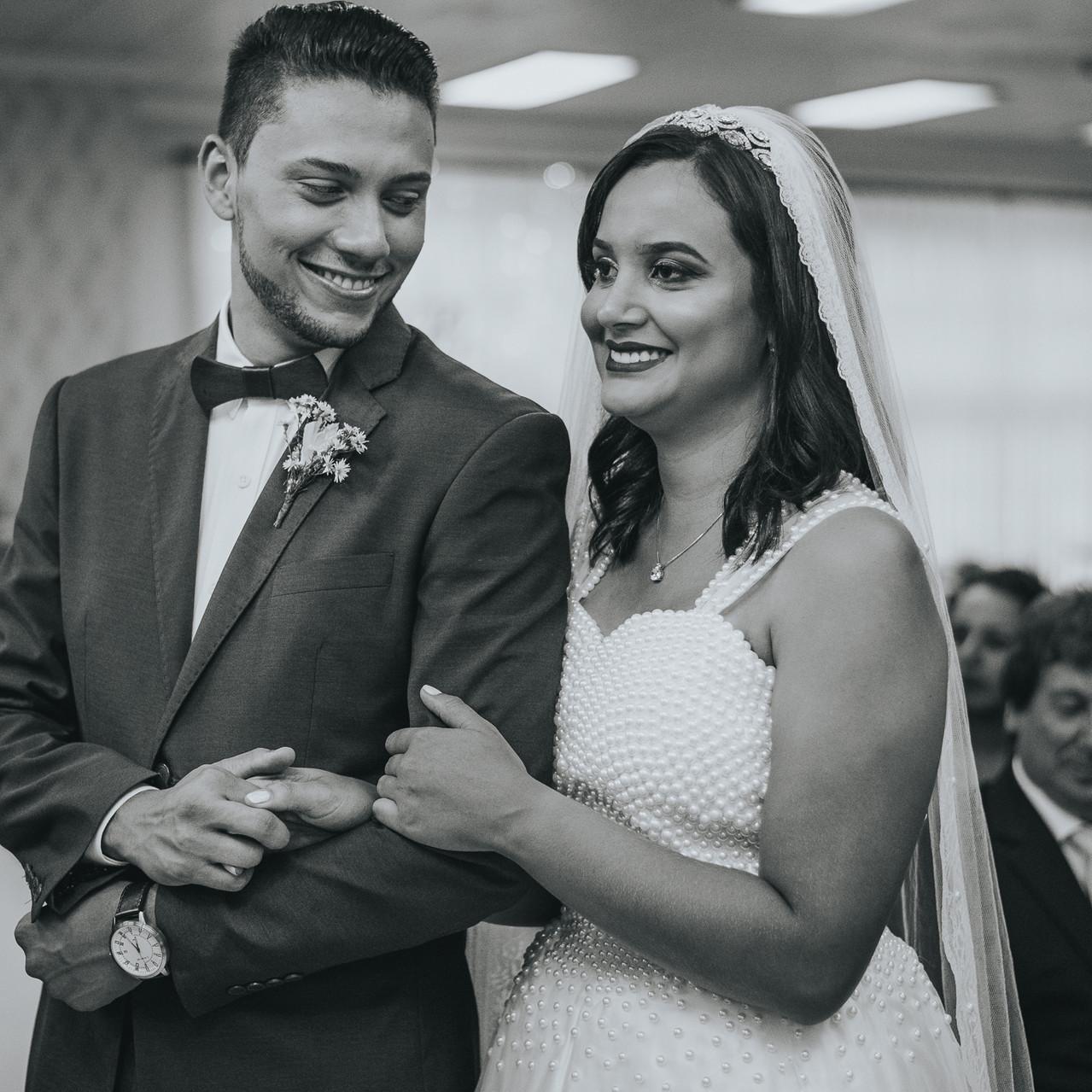 Efraim + Beatriz - Casamento-229