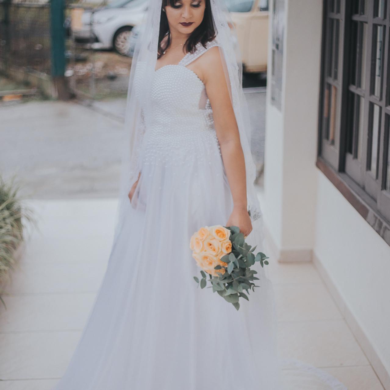 Efraim + Beatriz - Casamento-421