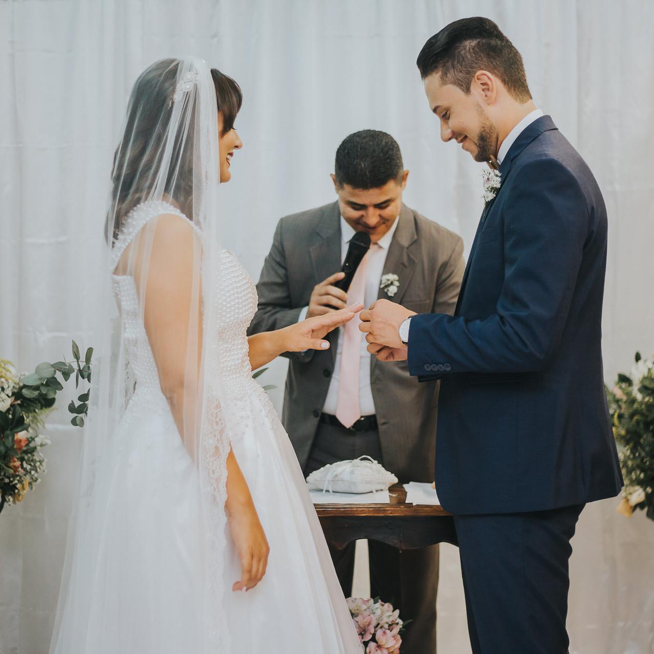 Efraim + Beatriz - Casamento-256