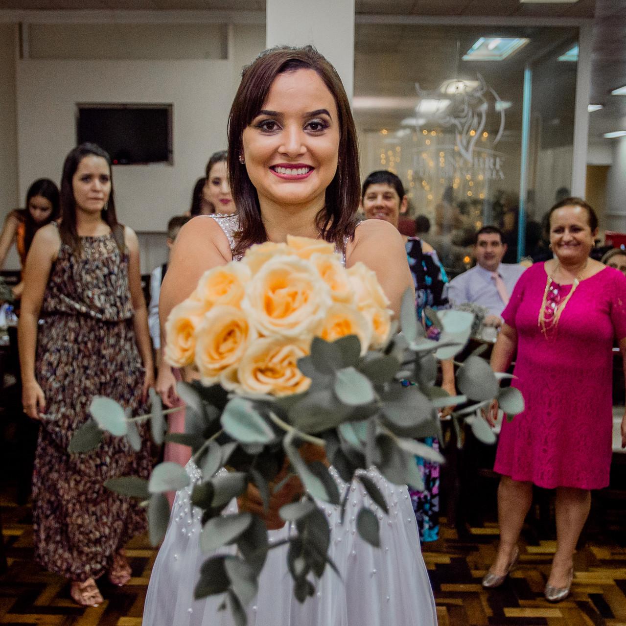 Efraim + Beatriz - Casamento-717