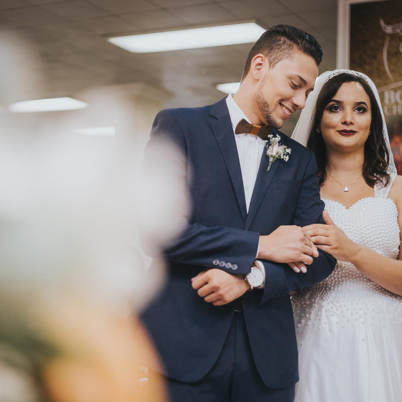 Efraim + Beatriz - Casamento-219