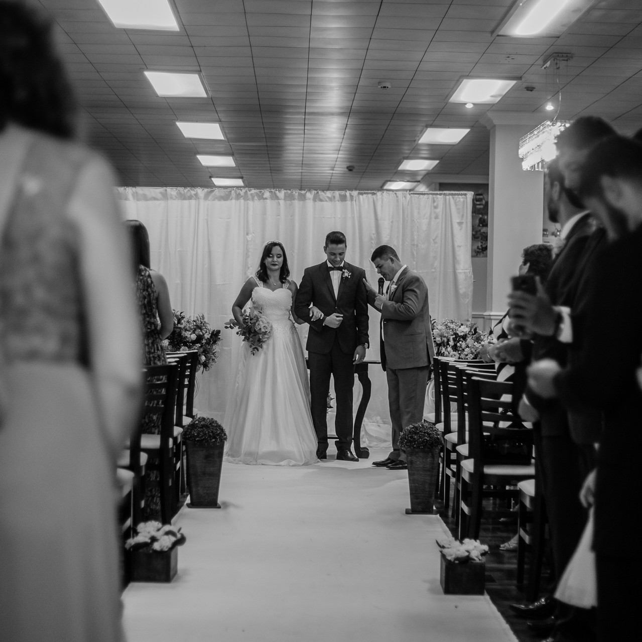 Efraim + Beatriz - Casamento-354
