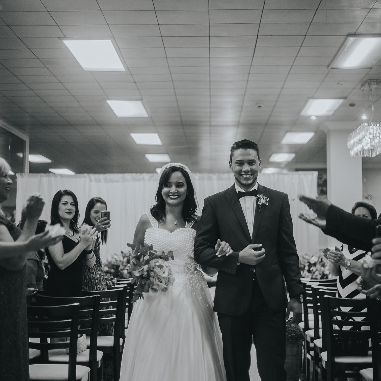 Efraim + Beatriz - Casamento-358