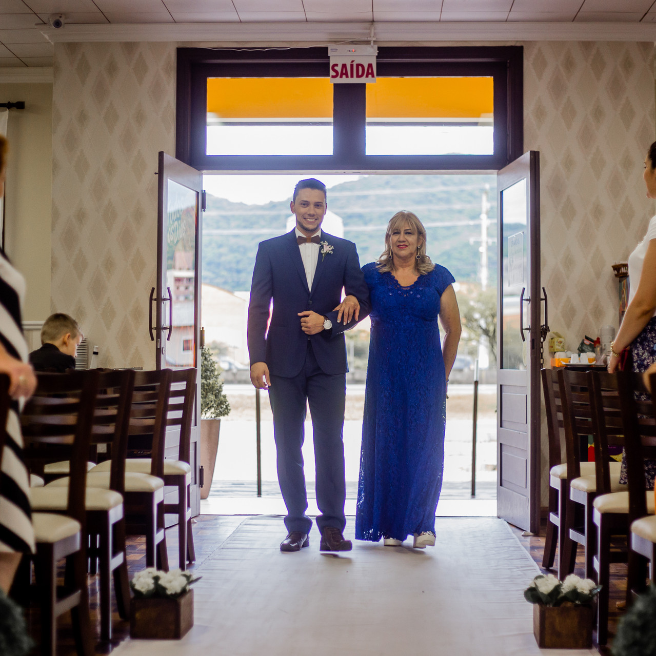 Efraim + Beatriz - Casamento-113