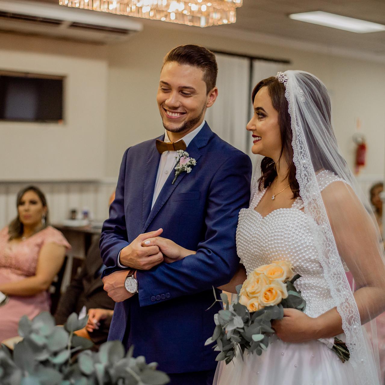 Efraim + Beatriz - Casamento-205