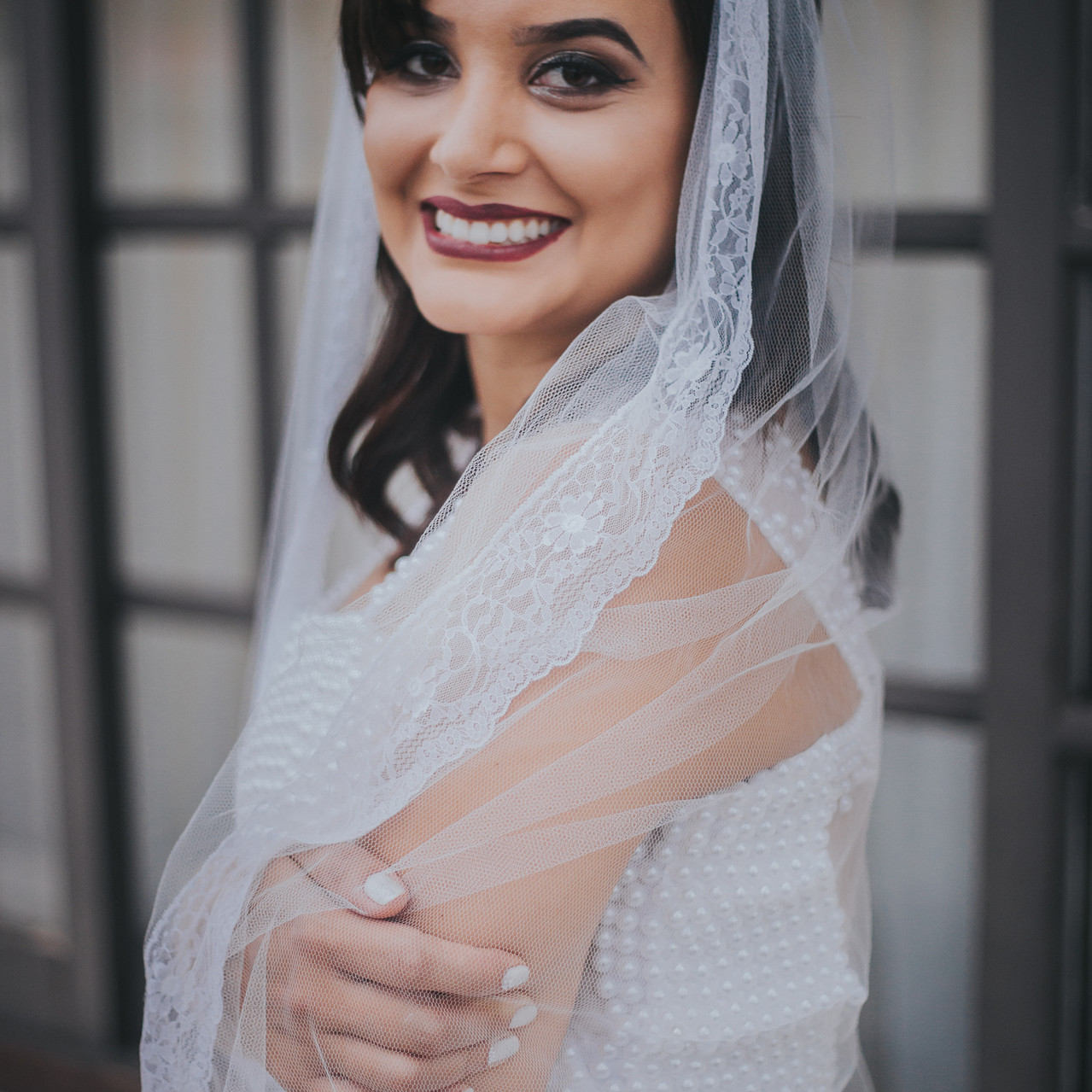 Efraim + Beatriz - Casamento-424