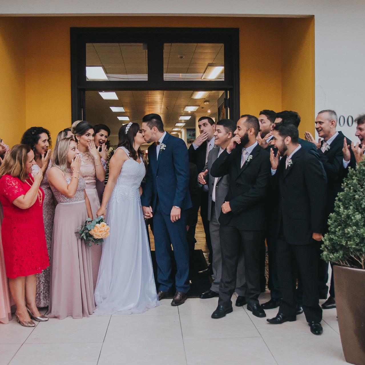 Efraim + Beatriz - Casamento-439