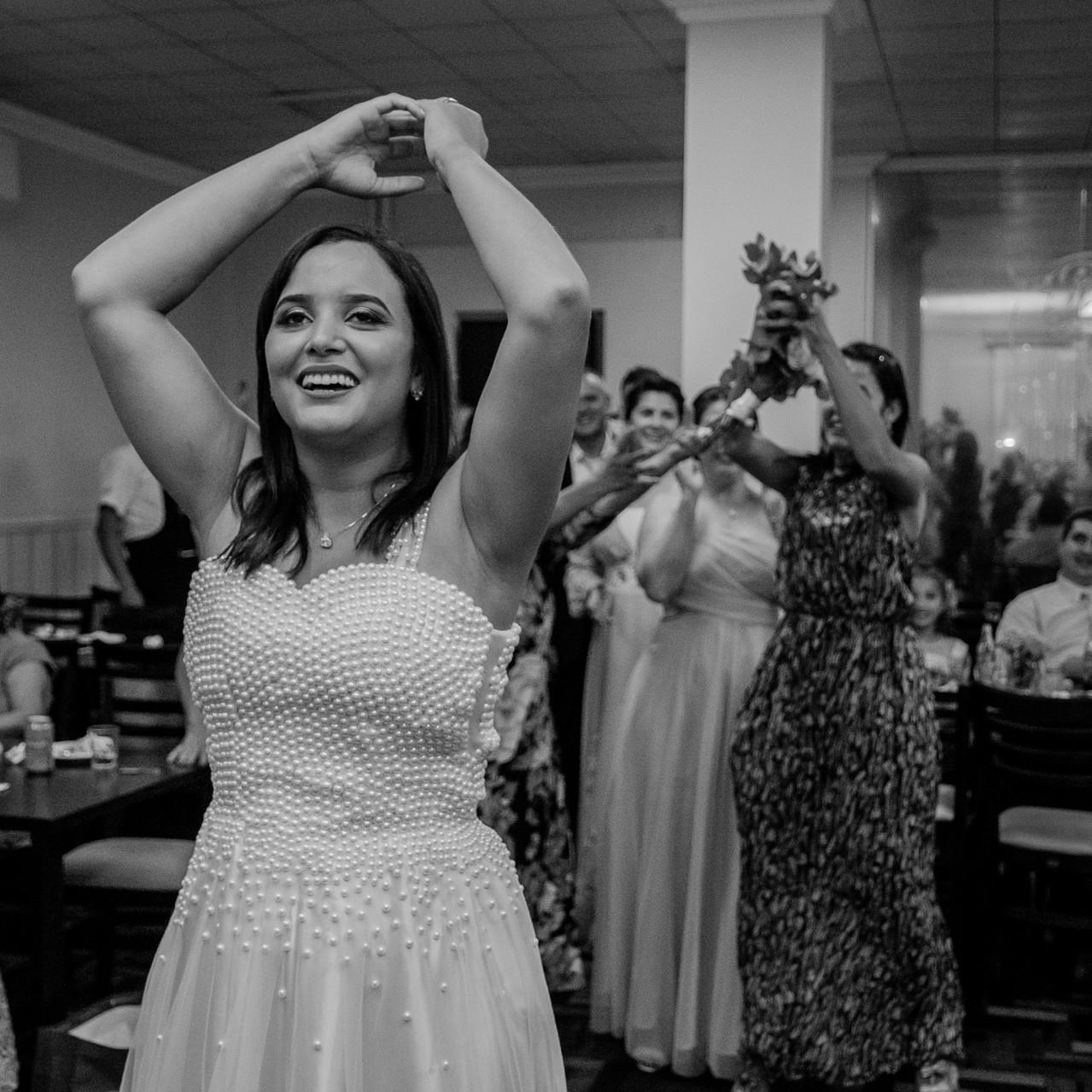 Efraim + Beatriz - Casamento-730