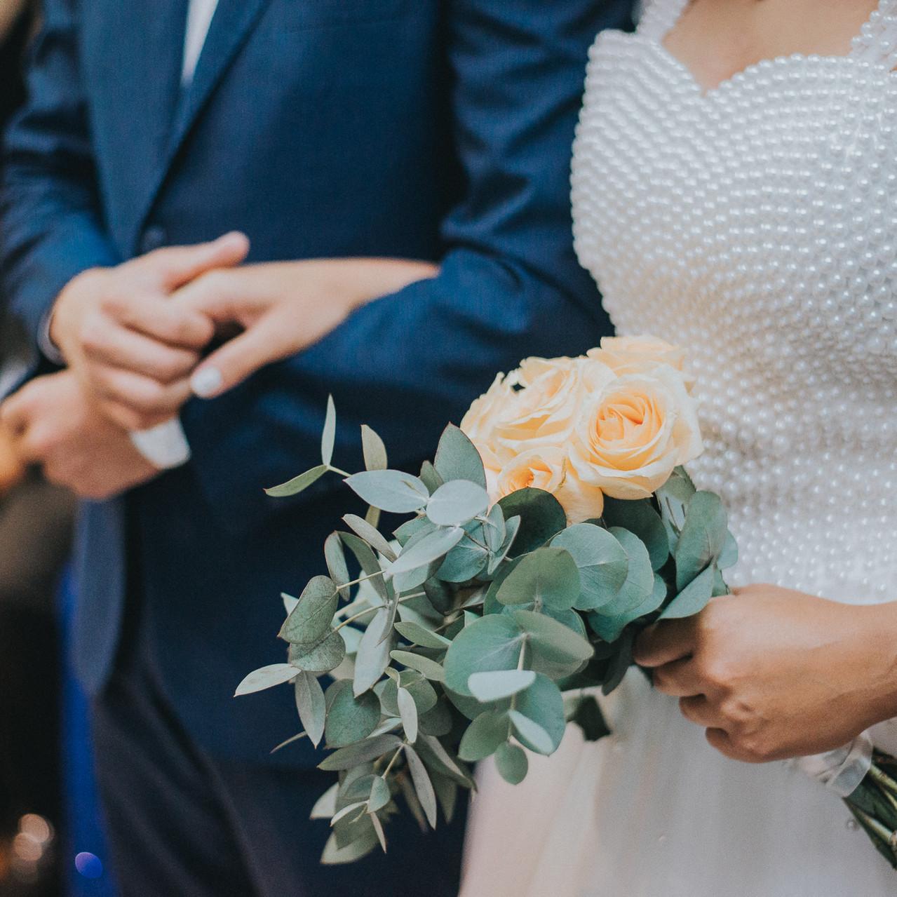 Efraim + Beatriz - Casamento-178