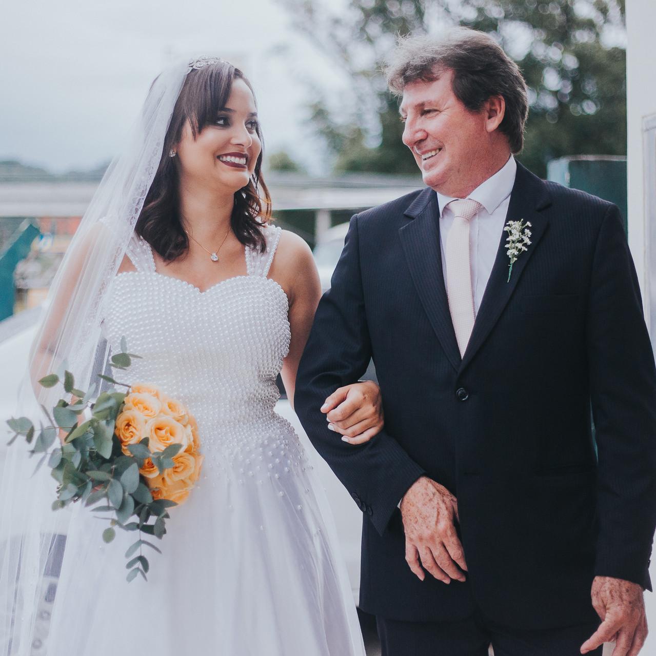 Efraim + Beatriz - Casamento-138