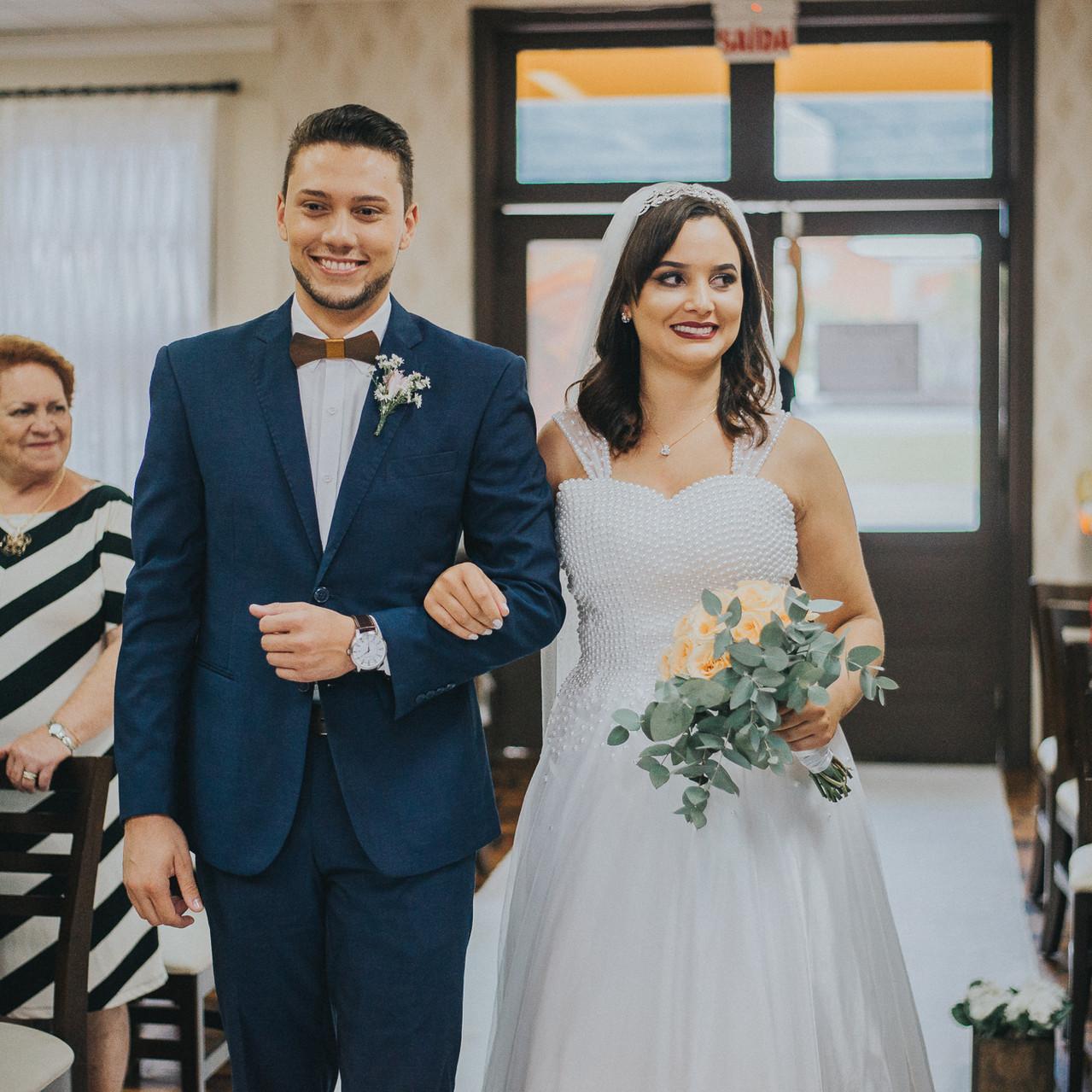 Efraim + Beatriz - Casamento-166
