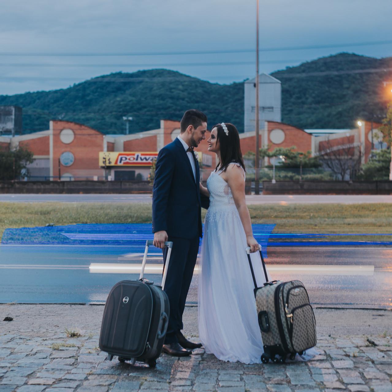 Efraim + Beatriz - Casamento-565