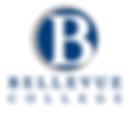 Bellevue College Logo.png