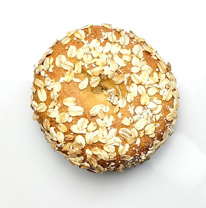 Wheat Bagel (minimum order of 6)