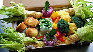 Veggies_Dip_Cornbread.jpg