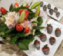 Flowers_$_Strawberries[1].jpg