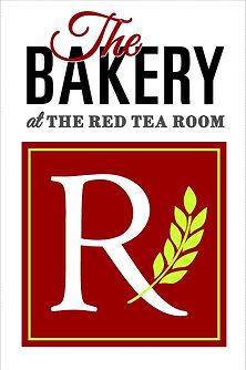 Bakery Logo_Final.JPG