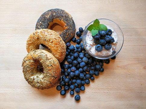 Bagels with Blueberry Cream Cheese.jpg