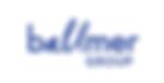 ballmergroup-logo.png
