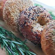 Bagel Variety Pic.jpg