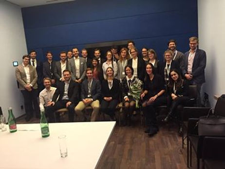 AK Sitzung Linz 2018.jpg