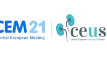 CEM21 Wien