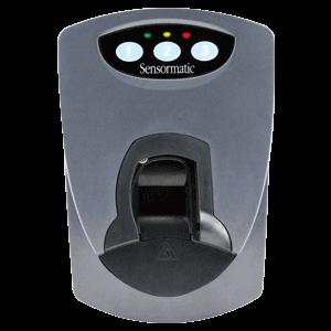 Съемник автоматический для датчиков Sensormatic SuperTag AMK1000