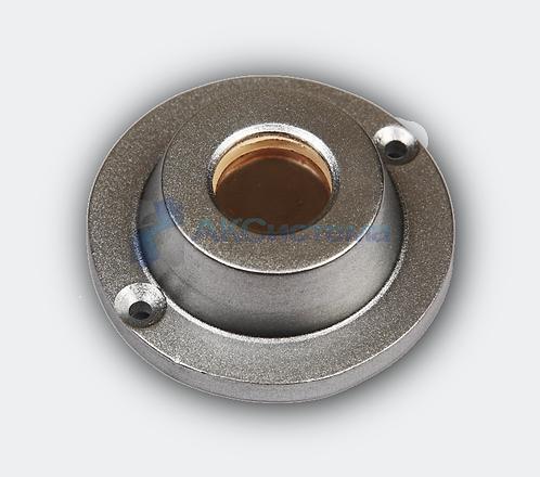 Съемник магнитный стандартный ТИП 1 для датчиков типа Pensil Tag, Паук