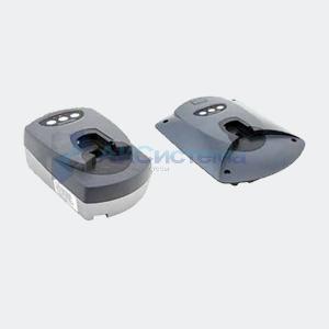 Съемник электрический Сенсорматик MKAMK-1000/1010  для бирок Супертаг  29500руб.