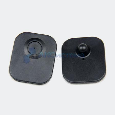Mini Square tag RF