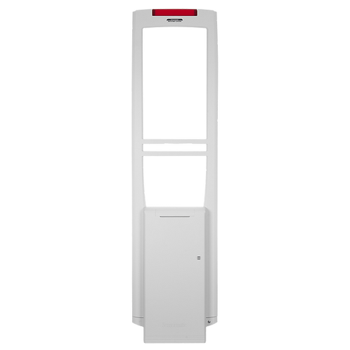 Sensormatic Ультра AMS-1145