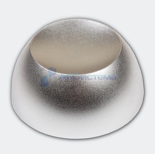 Magnetic detacher for all types of sensors