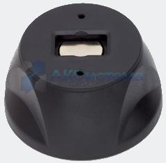 Съемник магнитный MKD-31B для датчиков 950руб