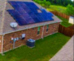 How Solar Works.jpg