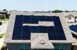 11.4 kW Solar System