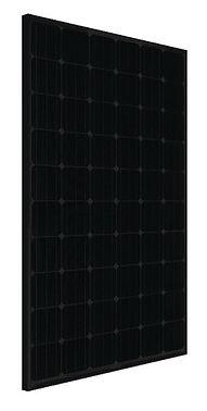 Solar Panel #2.jpg