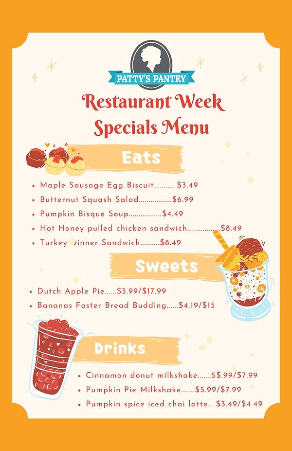 Restaurant Week Specials.png