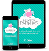 manual_das-papinhas