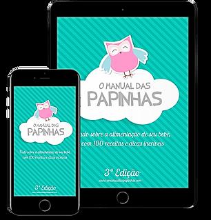 manual_das-papinhas