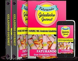faturando-com-geladinho-gourmet.png