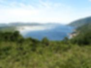 trilha-ratones-costa-da-lagoa.jpg