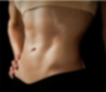 mulher-fit_edited.png