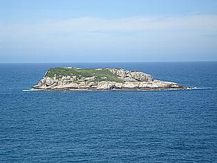 ilha-do-badejo.jpg