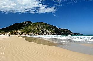 praia-mocambique2.jpg